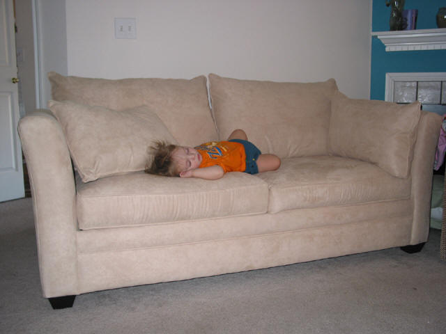 sofa upholstery cleaning Northern Virginia