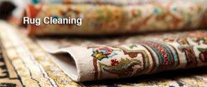 How To Clean Oriental Rugs In Virginia