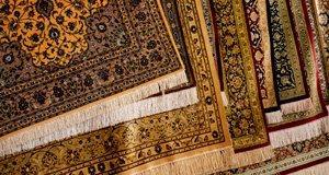 oriental rug cleaning mclean va