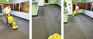 Commercial Carpet Upholstery Cleaning Northern Virginia