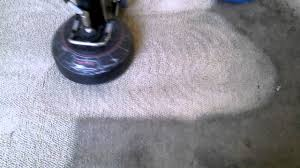 Carpet Cleaning Northern VA Price List Rotovac Steam Clean