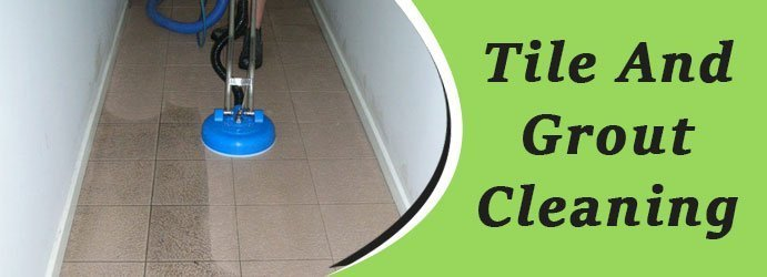 Kitchen Tile Cleaning Alexandria Fairfax