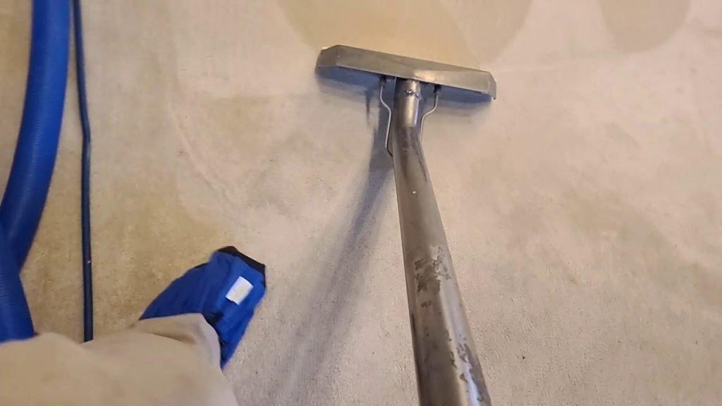 EXTREME CARPET CLEANING ALEXANDRIA VA APARTMENT