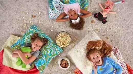 Carpet Cleaning Fairfax VA - Carpet Cleaning Arlington VA